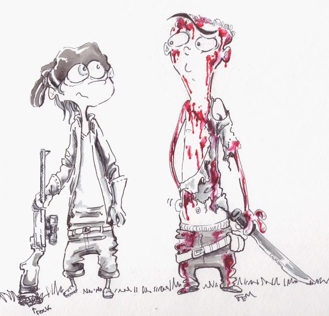 Ed Edd N Eddy Edd Double D Ed Fanart By Femwolflynn On