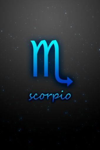 Scorpio Hd Wallpaper Best Hd Wallpapers Zodiac Signs Images Scorpio Zodiac Signs Scorpio