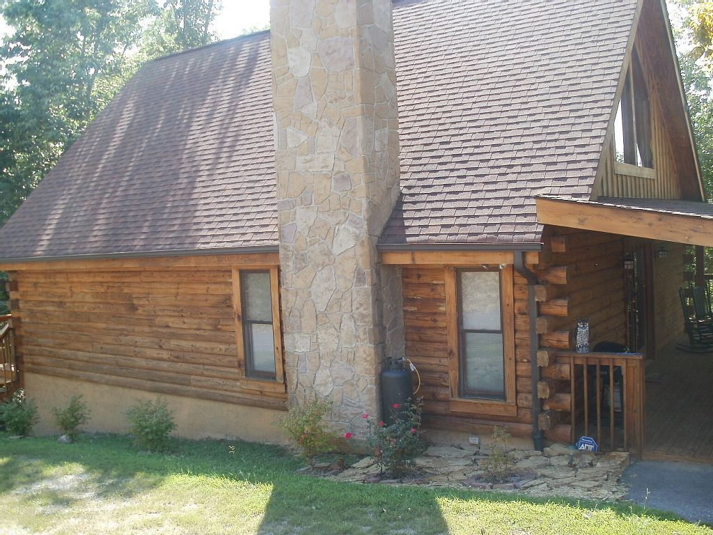 Cabin Vacation Rental In Sevierville From VRBO.com! #vacation #rental  #travel