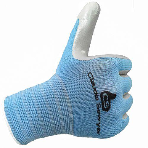 3879837c68db236962b21e7916df9b2d - Bionic Women's Elite Gardening Gloves