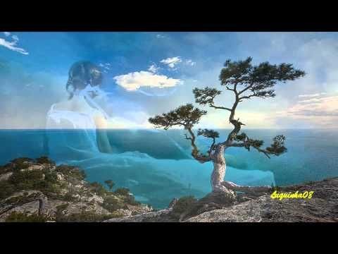 Mandy Barnett - Beautiful Dreamer ( with lyrics ) if this doesn't envoke peace, I don't know what does.:)