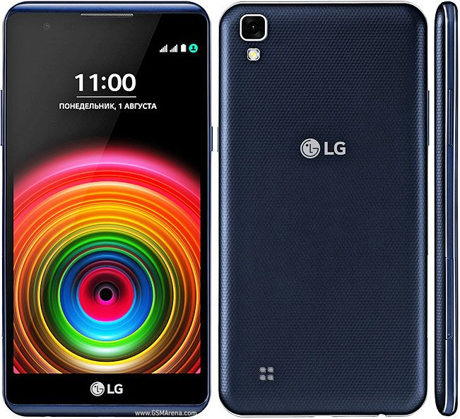 Boost Lg Stock Rom - TropicalWeather
