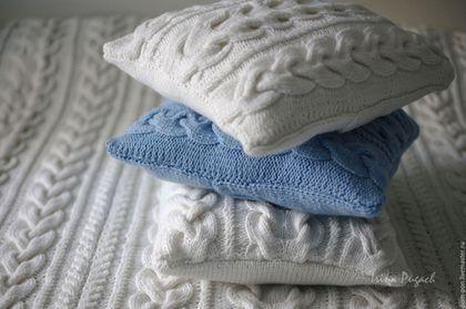 декоративные подушки диванные подушки подушки на заказ подушки