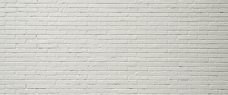 цемент стены плитка кирпич справочная информация белые кирпичные стены стена плитка белые кирпичи