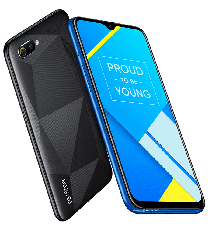 Realme C2 Battery Life Overview In Detail Js Tech1503 Http