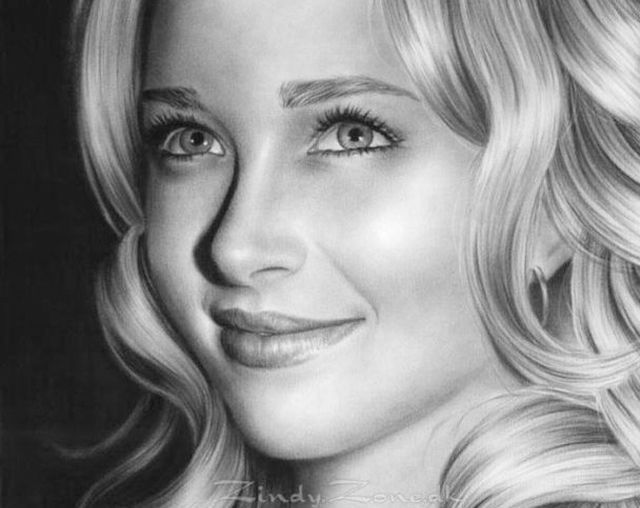44 amazing pencil sketches 4 amazing pics pinterest pencil art sketches and drawings