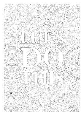 Colouring Books Hello Angel Coloring Books Coloring Pages Color