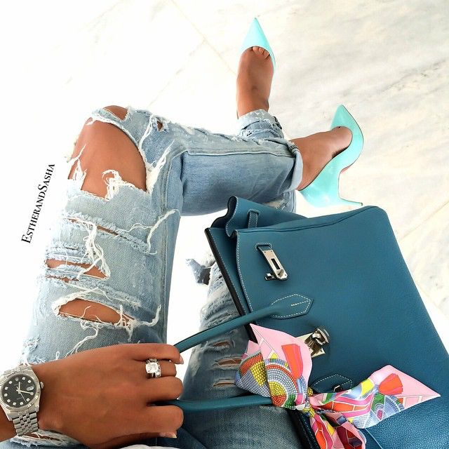 t h r a s h e r    I never thought I d see the day when ripped jeans ... 5cf6a6c4f6b2d