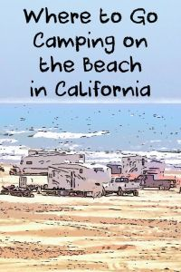 MAKE HAPPY BEACH CAMPING WITH RV IDEAS MAKE HAPPY BEACH CAMPING WITH RV IDEAS Camping may be an inexpensive means to travel Well it is fun only if the right spot has been...