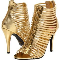 1000  images about Golden Goddess Gladiator Shoes on Pinterest ...
