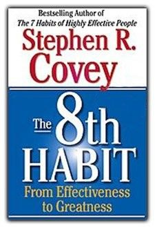 7 habits of highly effective people google books