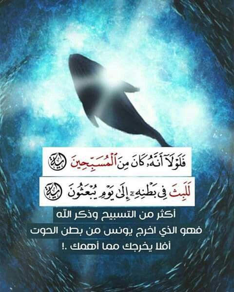 لا إله إلا أنت سبحانك إني كنت من الظالمين Quran Verses Islam Facts Islamic Quotes Quran