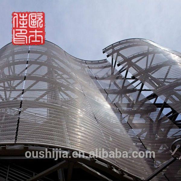 resultado de imagem para stainless steel mesh screen