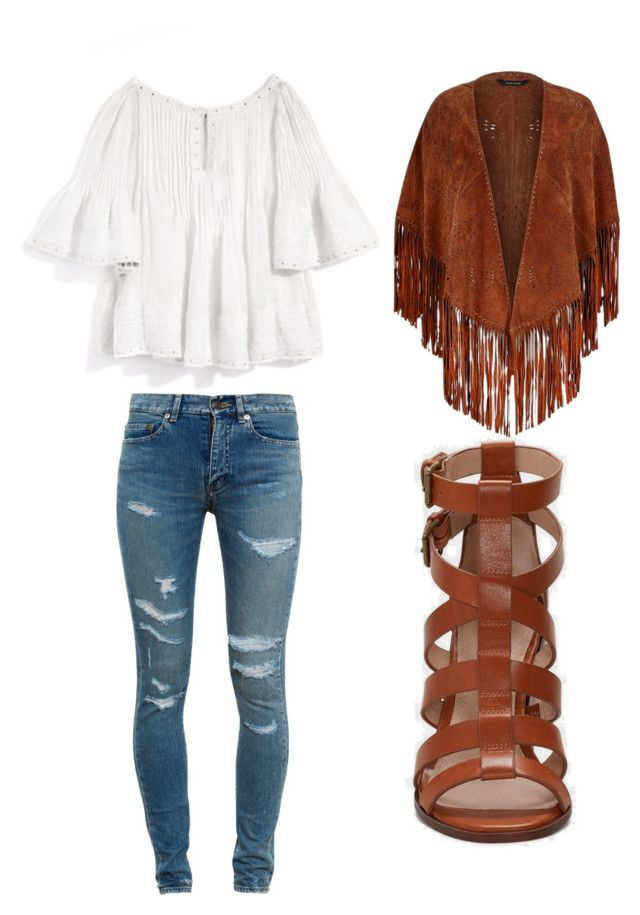 """""""Trending 142"""" by ayannap ❤ liked on Polyvore"""