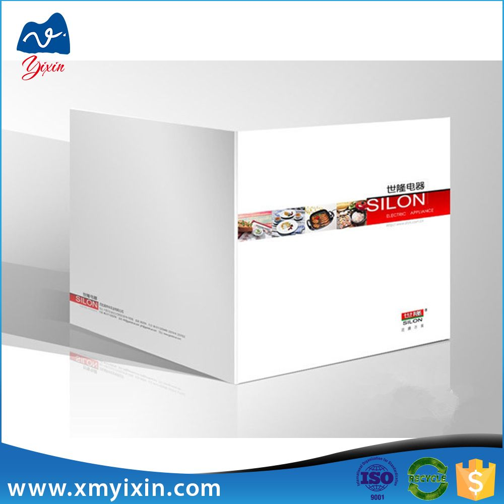 Supplier Sale Cheap Flyers Leaflet Printing Alphabets Leaflet Printing Alphabet Poster Quote Posters