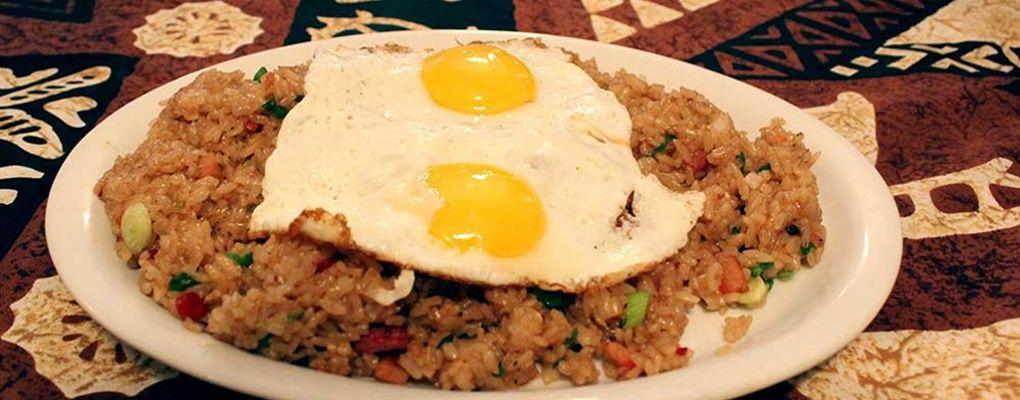 Slide3 Hawaiian Food Kona Kitchen Food