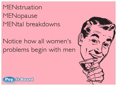 Pin On Ecards Quotes For Women