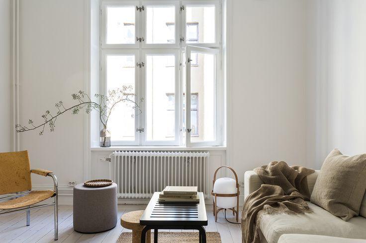 weekly wrap-up, scandinavian design news, Josefin Hååg for Fantastic Frank via http://www.scandinavianlovesong.com/