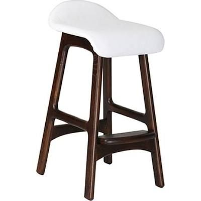 Erik Buch Bar Stool - Replica ... | Kitchen lighting | Pinterest