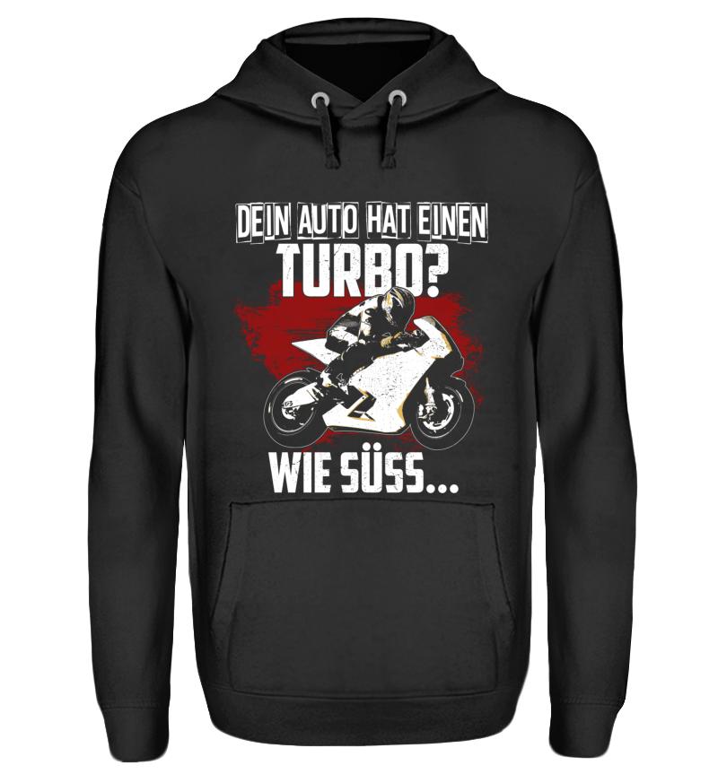 motorrad superbike turbo motorrad spr che motorcycle. Black Bedroom Furniture Sets. Home Design Ideas