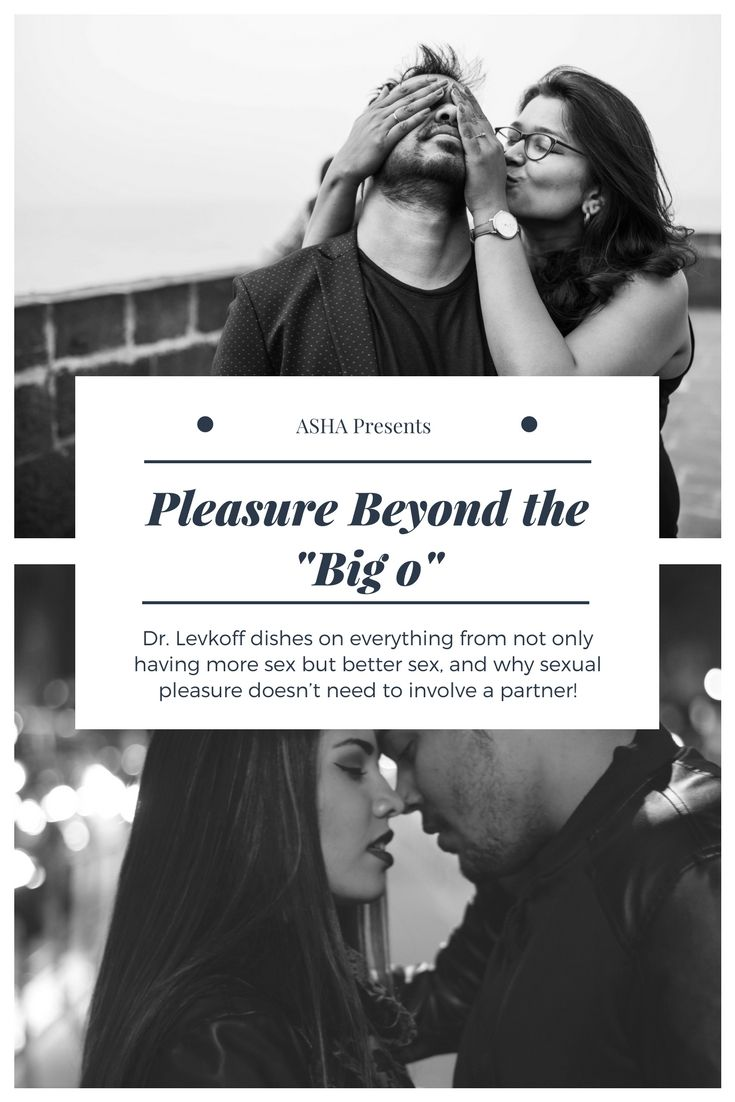 secrets dating