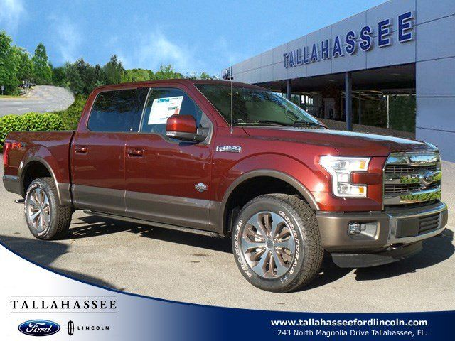 2016 Ford F 150 King Ranch Truck Supercrew Cab Http Www
