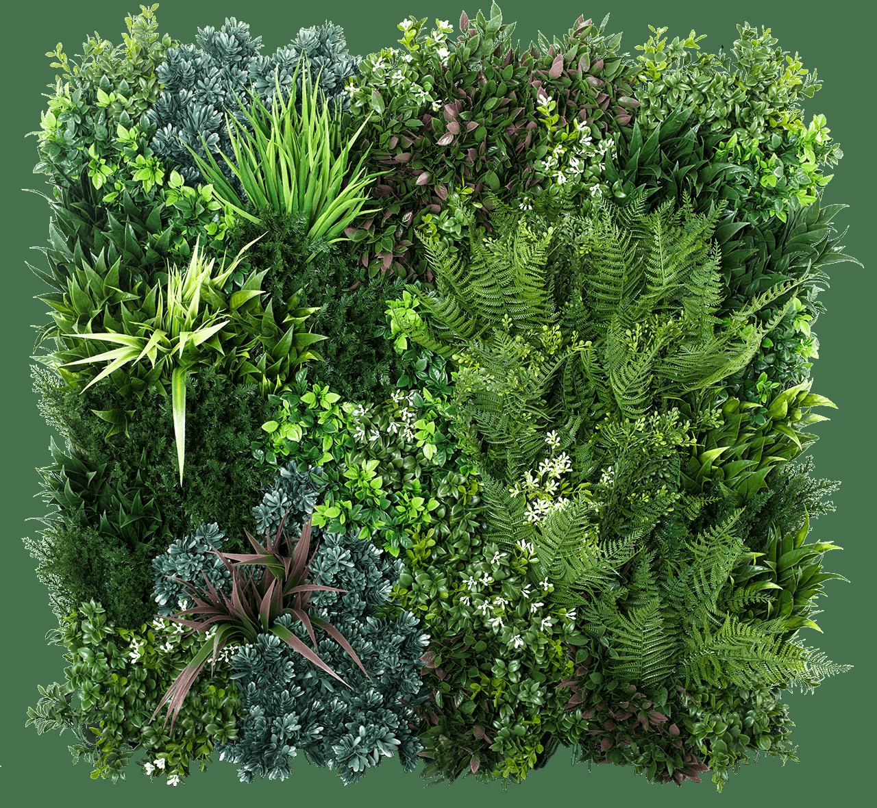 Vistafolia Green Wall Panels Uk Artificial Green Wall Artificial Vertical Garden Artificial Plants Outdoor