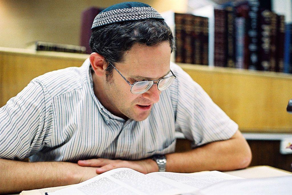 Rav Mosheh Lichtenstein - Religieus zionisme - Wikipedia