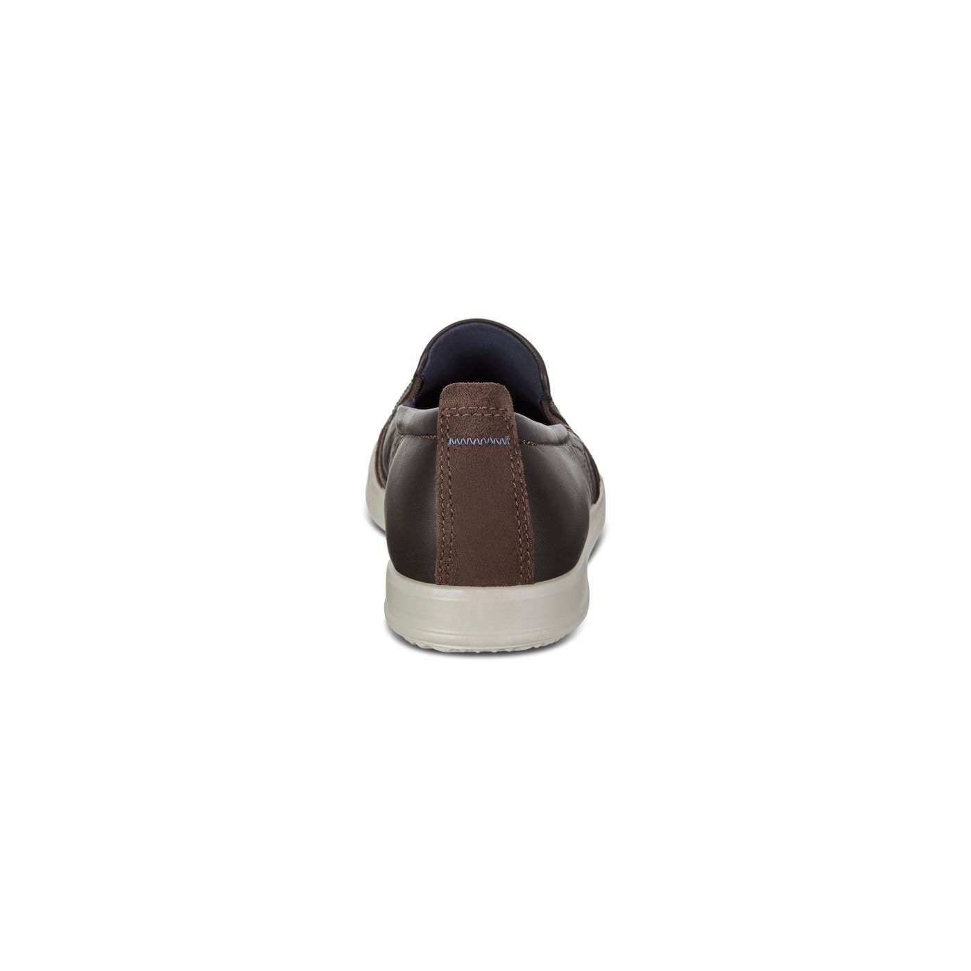 77f4c050 ECCO Collin 2.0 Men's Slip On Shoes | ECCO® Shoes in 2019 | PRODUCT ...