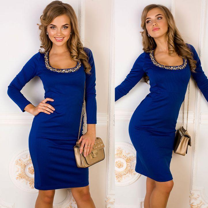 Как украсить платье своими руками фото 282