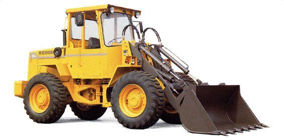 l30 volvo bm compact wheel loader manual volvo excavator manual rh pinterest com L70E Volvo Service Manual Volvo Wheel Loader