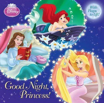 Buenas Noches Princesa Imagenes Frases Y Gifs Gratis Buenas Noches Princesa Buenas Noches Frases Saludos De Buenas Noches