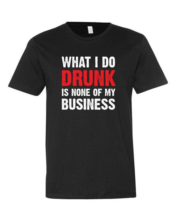 Funny Beer Shirt Drinking T Fathers Day Tshirt Gift For Husband Man