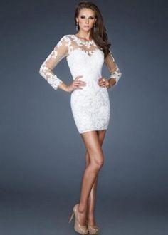 homecoming dresses tight short - Google Search | Hocoooo ...