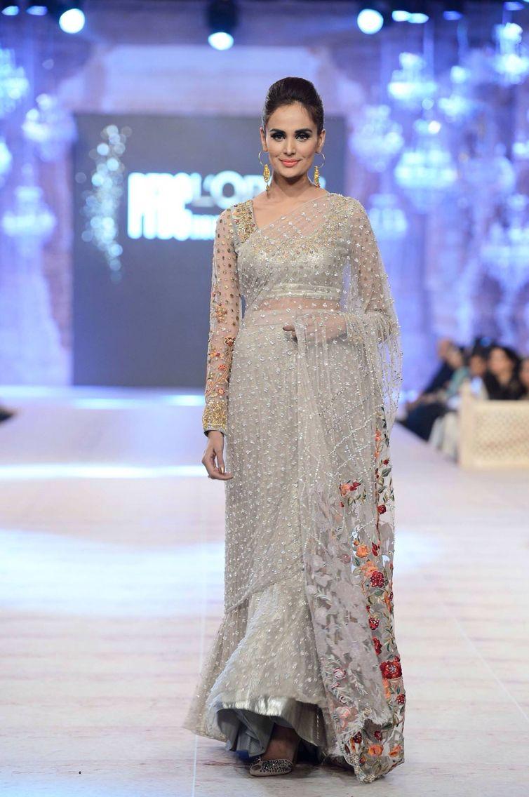 Wedding dresses dresses pinterest wedding dress and saree
