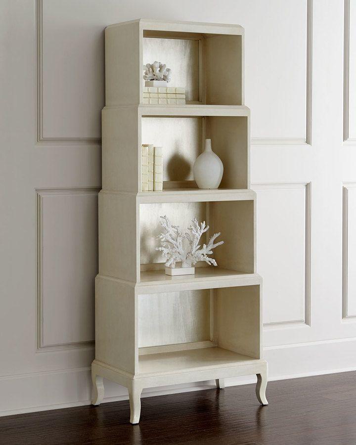 Bernhardt Anjali Etagere Furniture Living Room Remodel Home