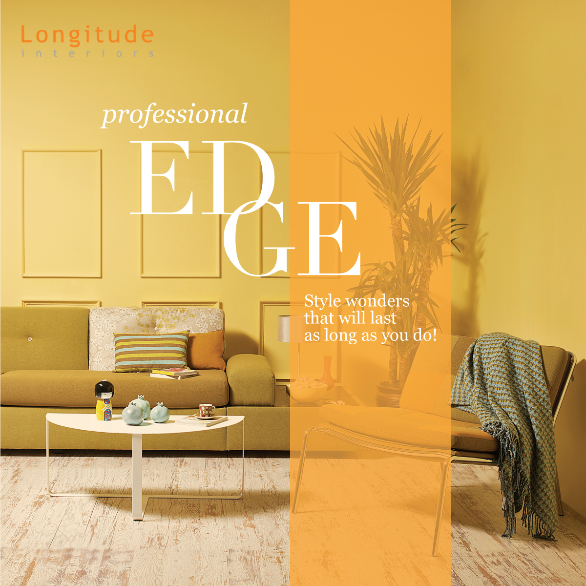 Style Wonders To Give Your Home That Extra Edge Book For A Free Consultation At