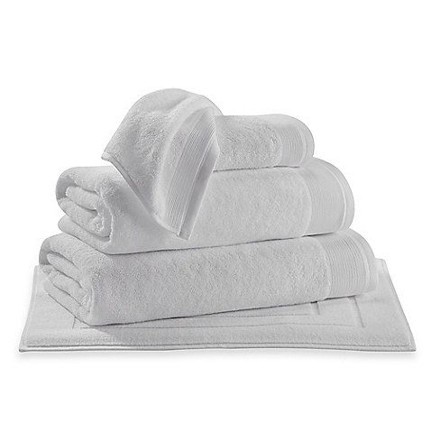 Softest Bath Towels Real Simple Bath Towels  These Are Literally The Fluffiest Softest
