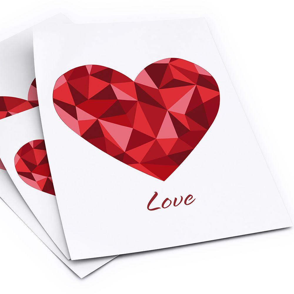 Kostenlose Vorlagen Und Schriften Zum Valentinstag