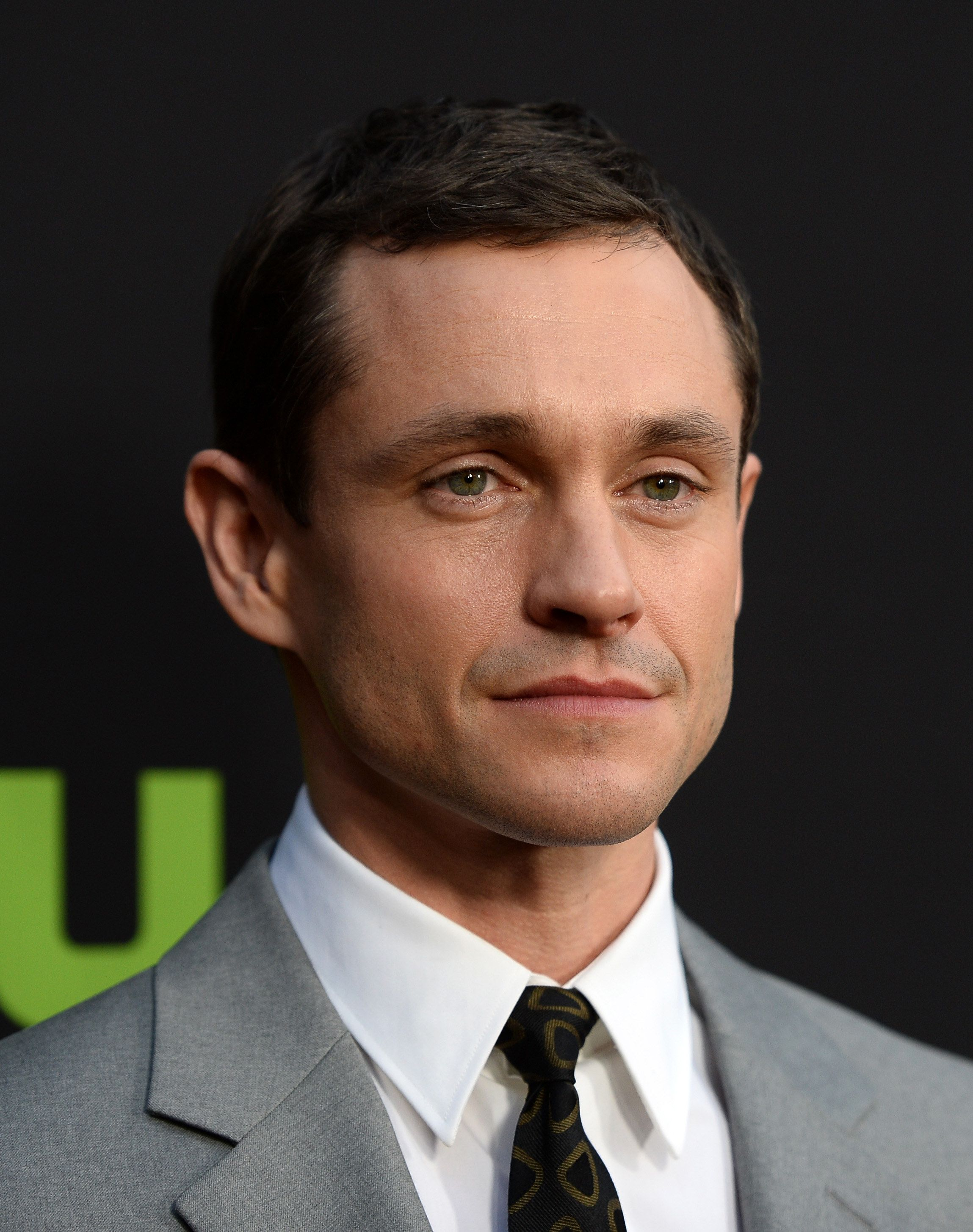 Discussion on this topic: Mekayla Diehl, hugh-dancy-born-1975/