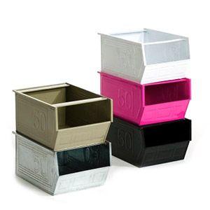 casier rangement metal ca44 jornalagora. Black Bedroom Furniture Sets. Home Design Ideas