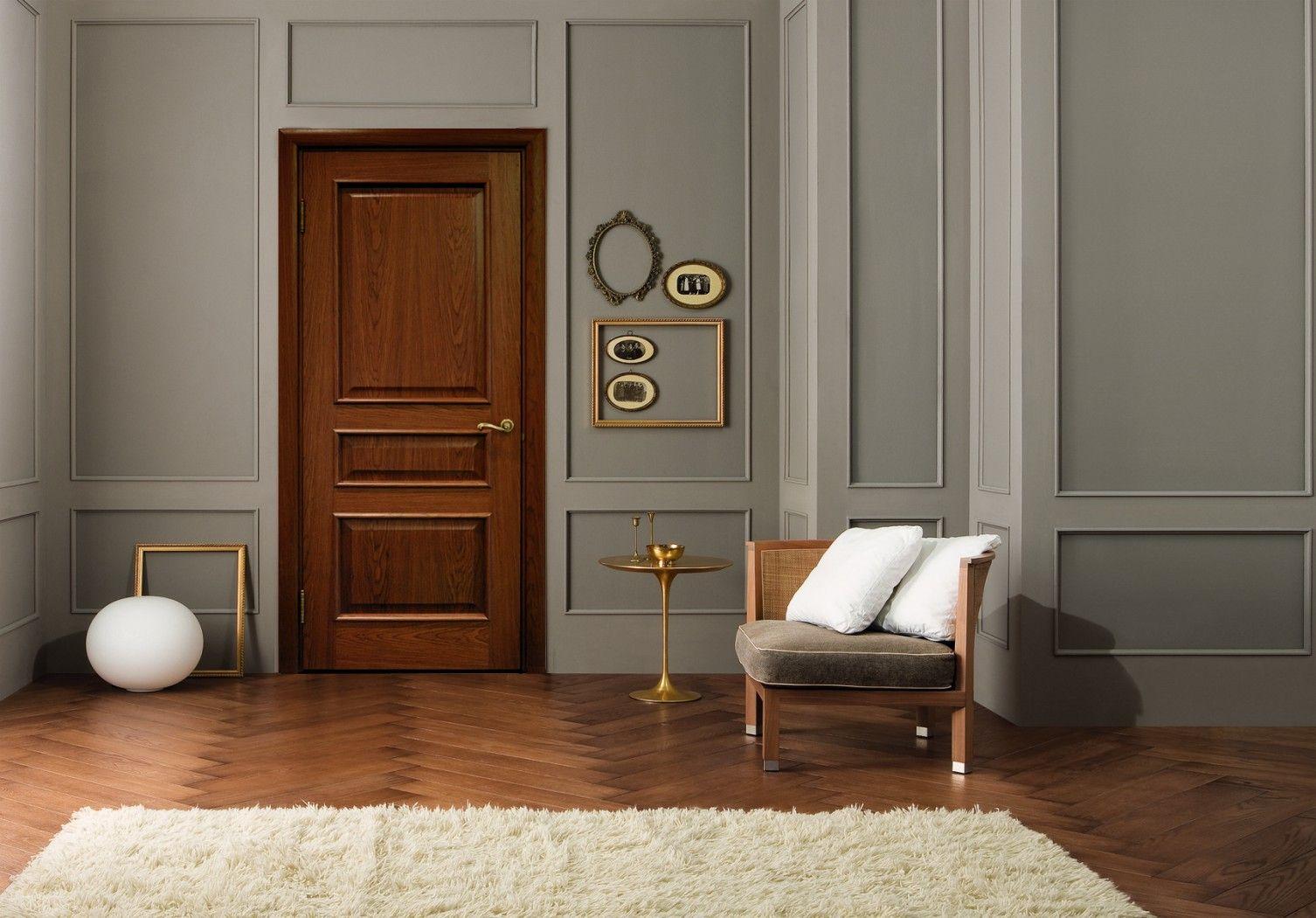 классические двери: 21 тыс изображений найдено в Яндекс.Картинках