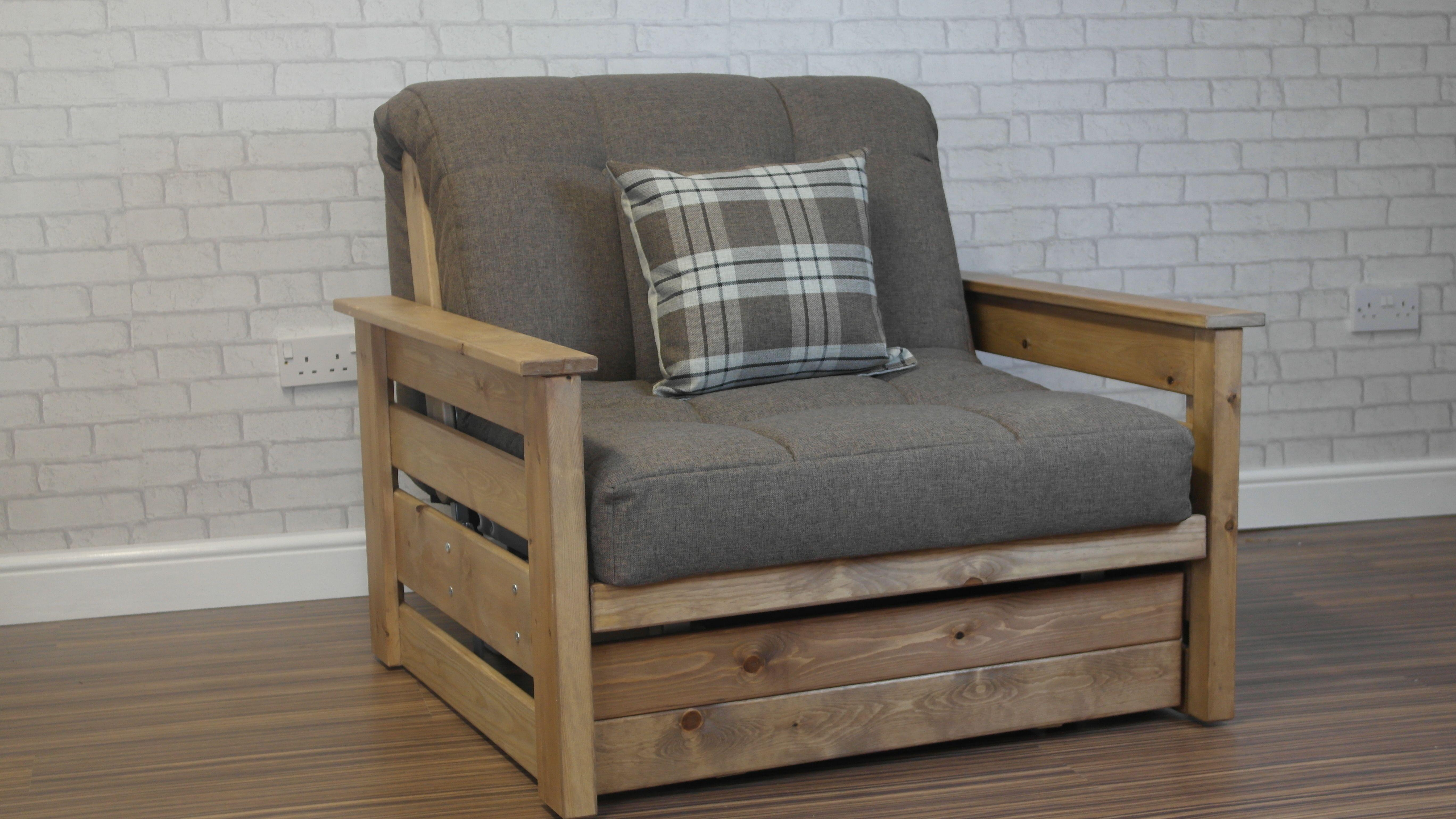 beds ikea sofa erska chair sleeper book the bed and of sofas stefanie