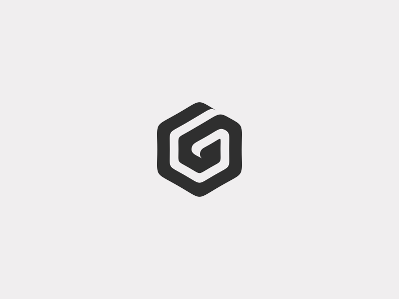 letter g design pinterest logos logo ideas and icons