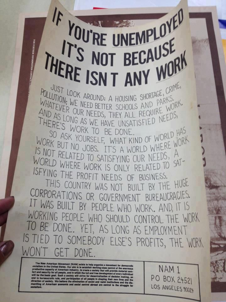 Sigh With Images Unemployment Work Thought Provoking