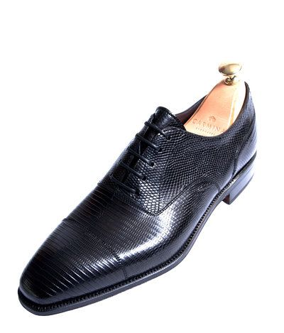 CARMINA - Shoemaker - 080197-007