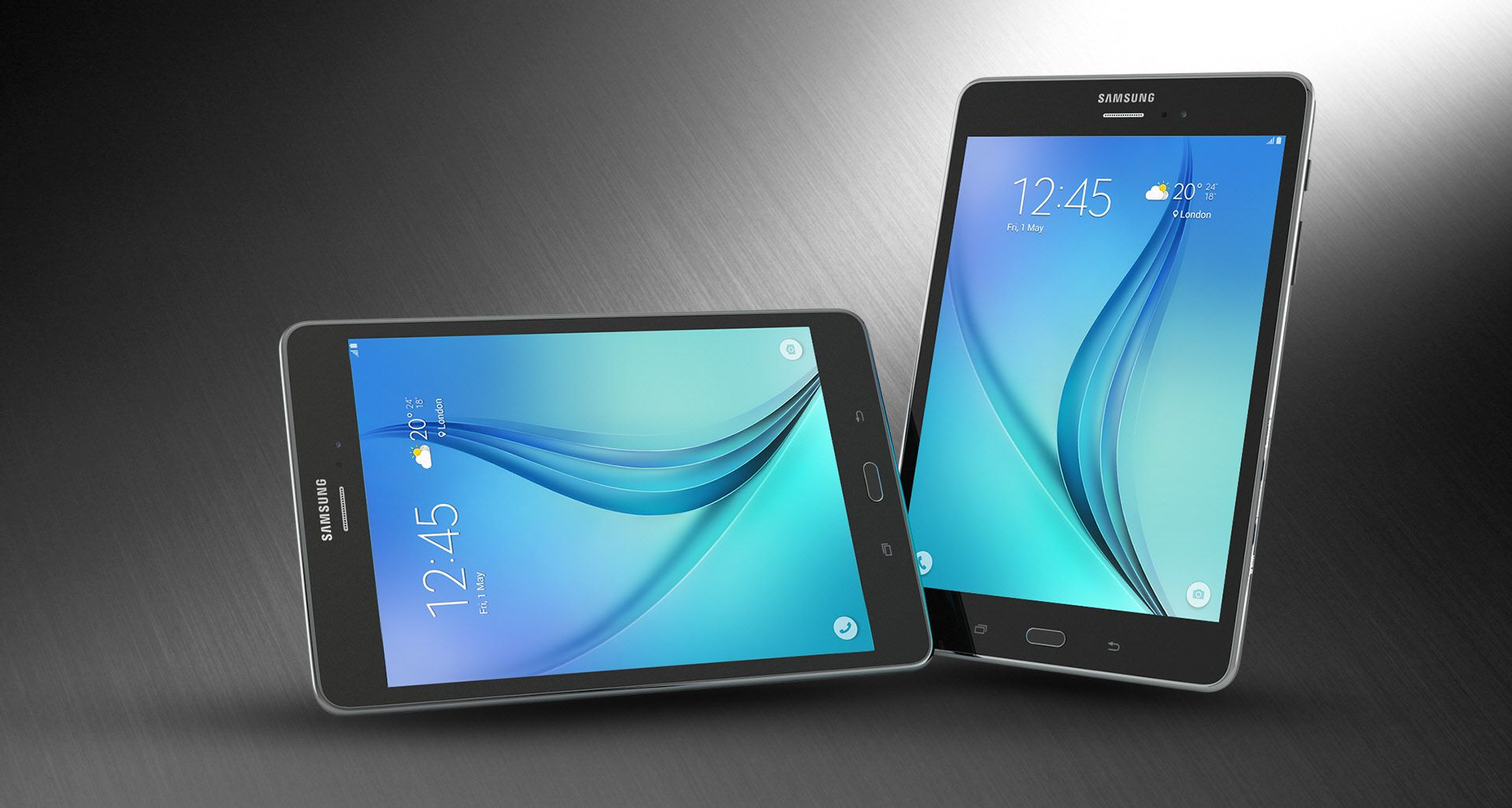 Samsung Tab A Price In India Shop Galaxy Tablets S6 Edge Plus G9287c