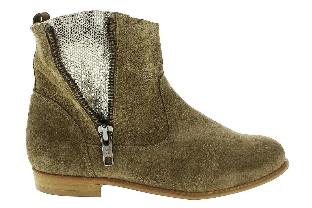 Botines para primavera... El frío ha vuelto pero queremos zapatos nuevos #kidsshoes #primavera #girlsshoes #zapatosbonitos #tiendasganzitos