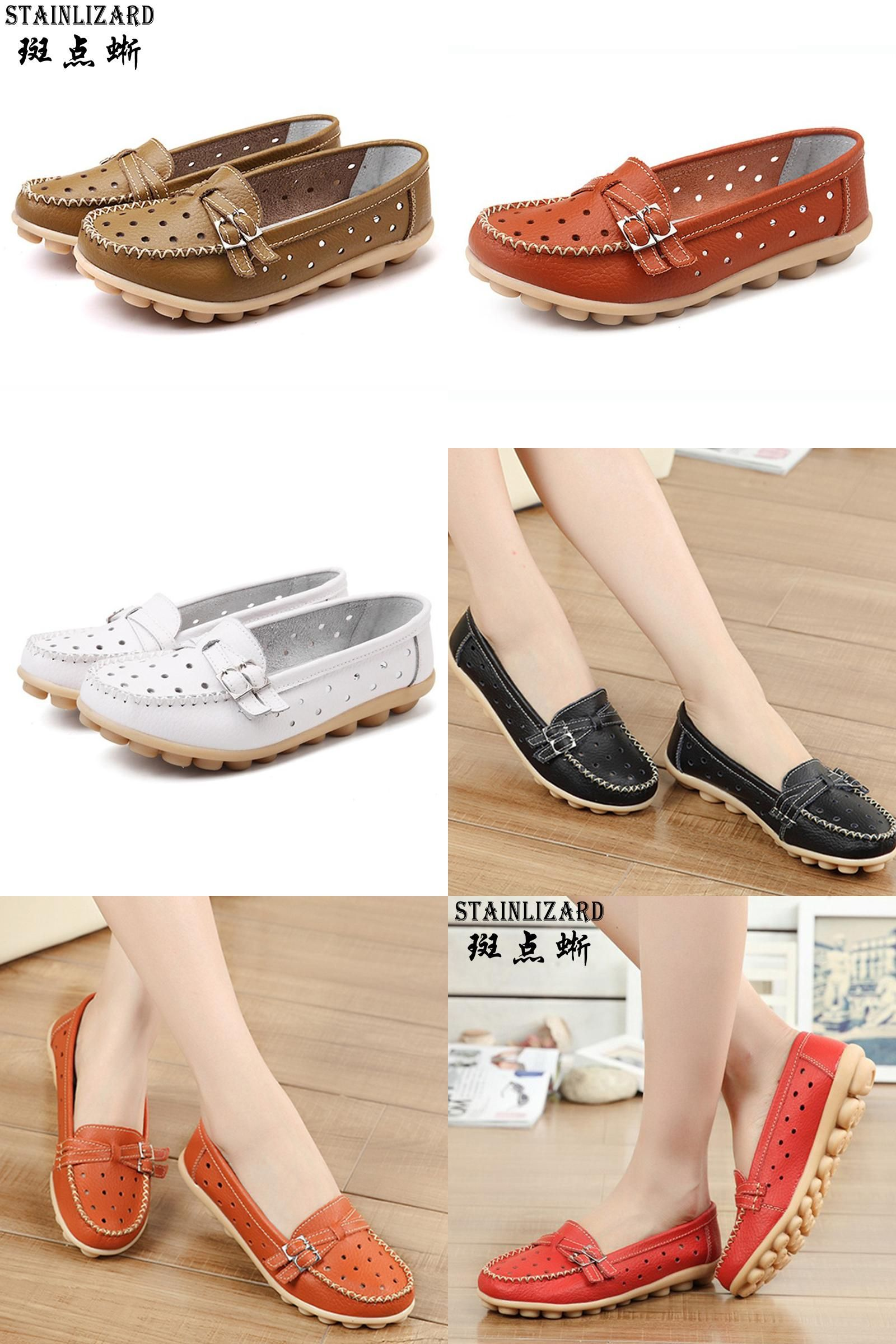 fake for sale brand new unisex online Comfort Fashion Casual Flat Shoes discount outlet discount with credit card n2v5MkS