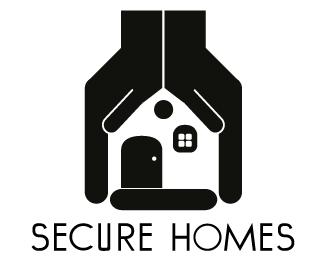 30 Unique Logo Designs Inspired By House Logo Design Home Logo